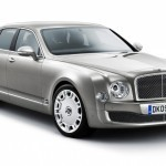 Bentley_Mulsanne_01