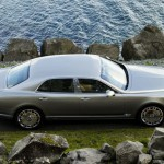 Bentley_Mulsanne_20