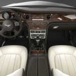 Bentley_Mulsanne_21