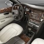 Bentley_Mulsanne_22
