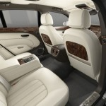 Bentley_Mulsanne_23