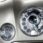 Bentley_Mulsanne_24