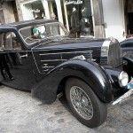 Bugatti_Type_57_Galibier
