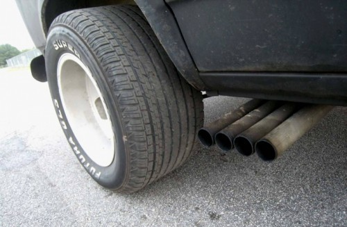 ChongVan_Exhaust