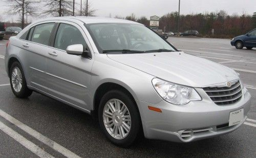 Chrysler_Sebring_Touring_sedan