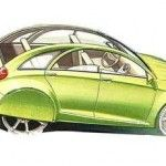Citroen-2-CV-La-future-Deuche_big_mosaique