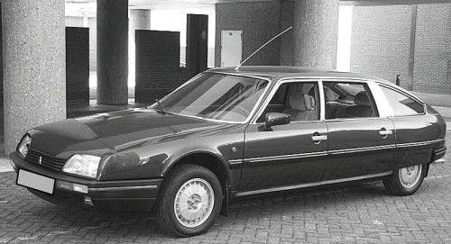 Citroen_CX_2_5_Prestige_1988