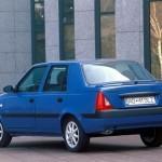 Dacia_Solenza_1