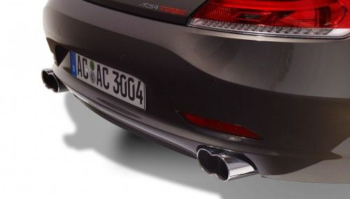 E89_extract_rear_skirt_exhaust_03