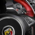 Fiat-500-Ferrari-4
