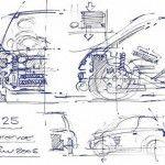 Gordon-Murray-T25-3