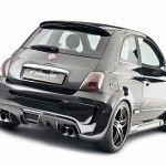 HAMANN-LARGO-Fiat-500-5