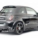 HAMANN-LARGO-Fiat-500-6