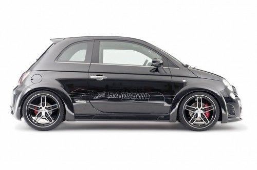 HAMANN-LARGO-Fiat-500-7