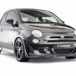 HAMANN-LARGO-Fiat-500-9