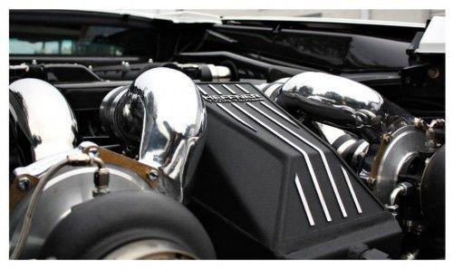 Heffner-Performance-Lamborghini-Murcielago-Twin-Turbo-10