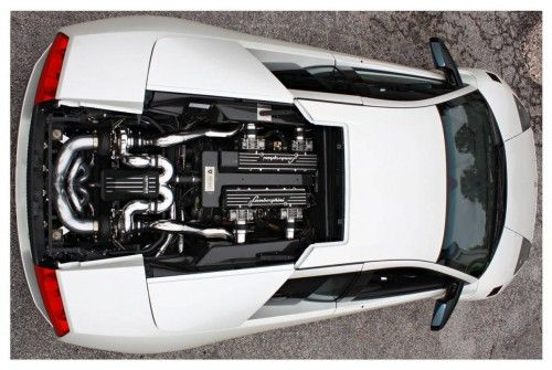 Heffner-Performance-Lamborghini-Murcielago-Twin-Turbo-4