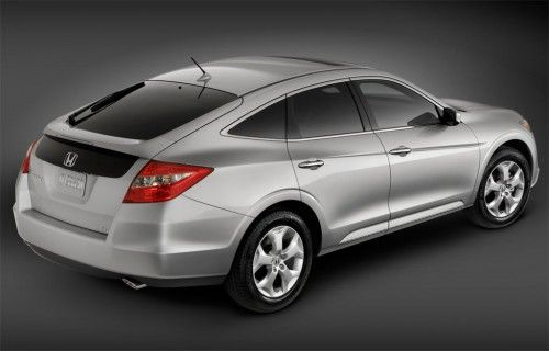 Honda-Accord-Crosstour-1