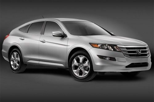 Honda-Accord-Crosstour-2