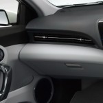 Honda-CR-Z-2009-12