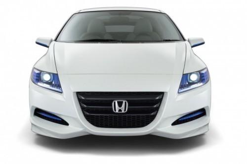 Honda-CR-Z-2009-2