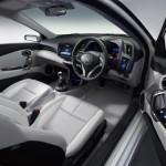 Honda-CR-Z-2009-7