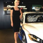 Hotesse-salon-de-francfort-2009-23