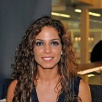 Hotesse-salon-de-francfort-2009-25