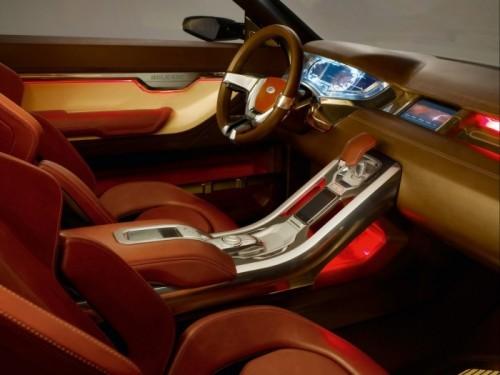 Land-Rover-LRX-Concept-Interior