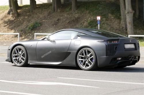 Lexus-LF-229991201