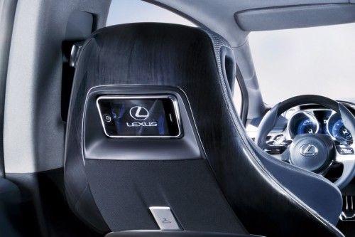 Lexus-LF-Ch-10