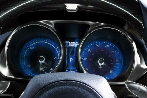 Lexus-LF-Ch-11