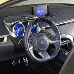 Lexus-LF-Ch-Hathc-8