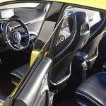 Lexus-LF-Ch-Hathc-9