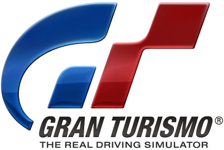 Logo_Gran_turismo