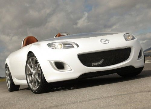 MX5_superlight_concept_03