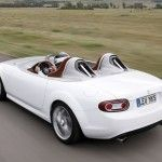 MX5_superlight_concept_17
