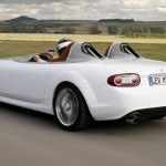 MX5_superlight_concept_18