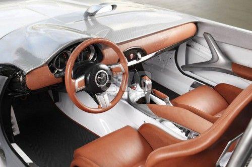MazdaMx5Superlight_02