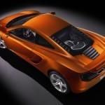 McLaren-MP4-12C-Rear-Angle-Top