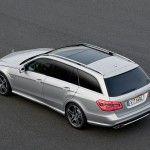 Mercedes-Benz-E63_AMG_Estate_10