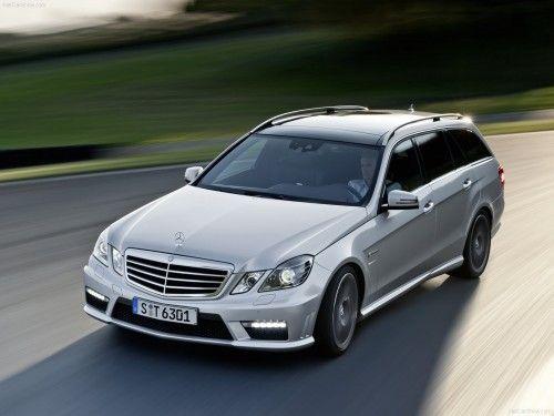 Mercedes-Benz-E63_AMG_Estate_2010_01