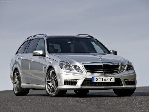 Mercedes-Benz-E63_AMG_Estate_2010_07
