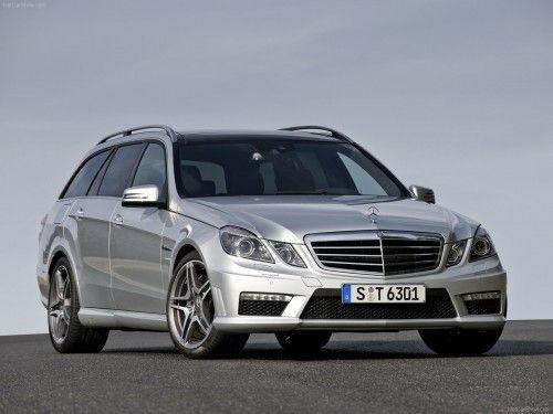 Mercedes-Benz-E63_AMG_Estate_2010_07
