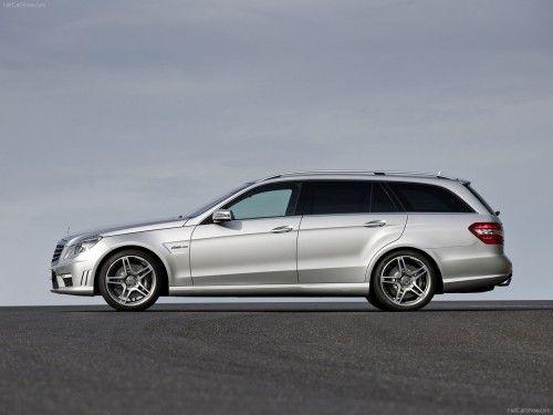 Mercedes-Benz-E63_AMG_Estate_2010_0c