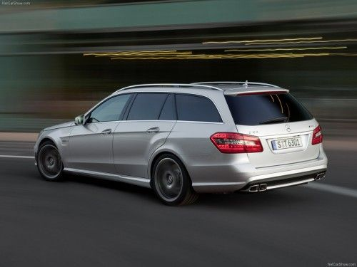 Mercedes-Benz-E63_AMG_Estate_2010_0d