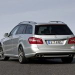 Mercedes-Benz-E63_AMG_Estate_2010_11