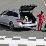 Mercedes-Benz-E63_AMG_Estate_2010_12