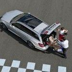 Mercedes-Benz-E63_AMG_Estate_2010_13