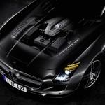Mercedes-Benz-SLS_AMG_2011_13
